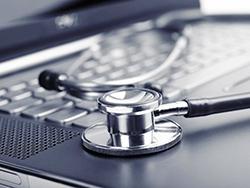 Computer Diagnostics & Repair
