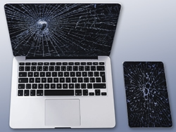 Laptop & Tablets Screen Replacement
