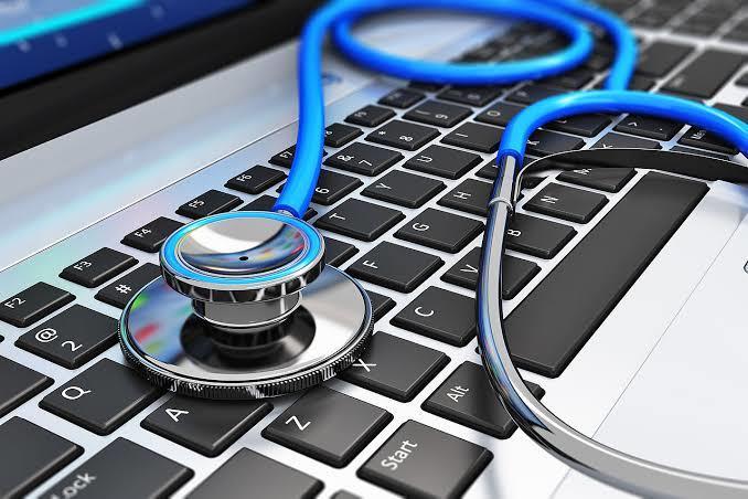 Diagnosis, Repair and Maintenance