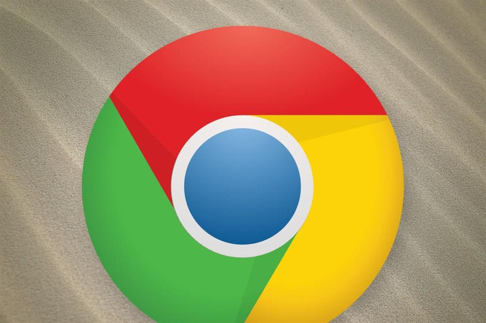 What`s in the latest Chrome update? A baked-in hacked-password alarm